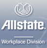 Allstate Workplace Division